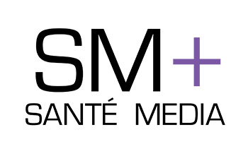 sante-media-montreal-advertising-agency